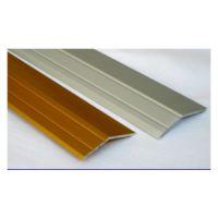 Aluminijumska lajsna 3581 srebrna mat