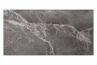Earthstone Graphite 60x120