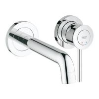 Grohe - za lavabo BauClassic 20292000