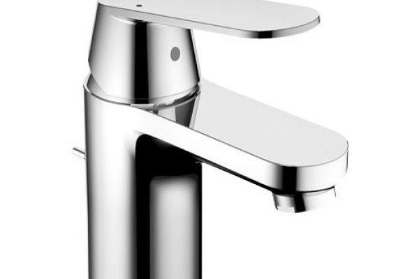 Baterija za lavabo Eurosmart Cosmopolitan S 32825000 - Grohe