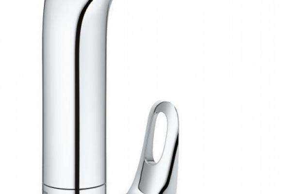 Baterija za lavabo Eurostyle G izliv 23569003 - Grohe