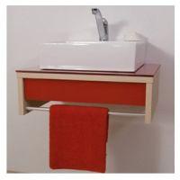 Toaletni ormarić Orion 60 - Pino Art