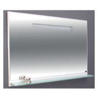 Toaletno ogledalo Lira Art 100 - Pino Art