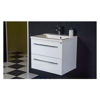 Toaletni ormarić SIGMA 60 - Pino Art