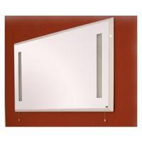 Toaletno ogledalo RIO ART 120 0341 - Pino Art
