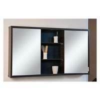 Toaletno ogledalo FERARA ART 130 - Pino Art