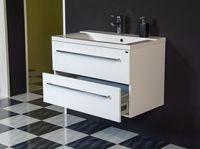 Toaletni ormarić SIGMA 80 - Pino Art