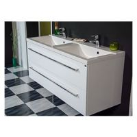 Toaletni ormarić SIGMA 120 - Pino Art