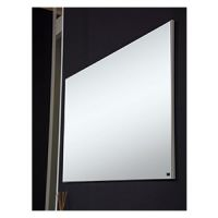 Toaletno ogledalo SIGMA ART 120 - Pino Art