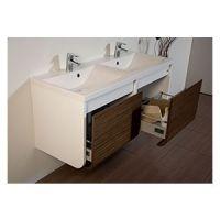 Toaletni ormarić VENUS 120 MASLINA - Pino Art