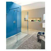 Tuš kabina CORONA CLEAN COAT 508380 120x80/K-L BRILL - Kolpa san