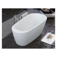 Adonis-FS 180x80 White 570250 - Kolpa san