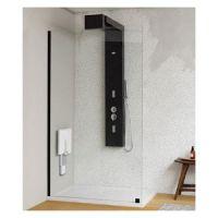 Masažni blok SKY 1600 3F sa tuš stenom 593010 - Kolpa san