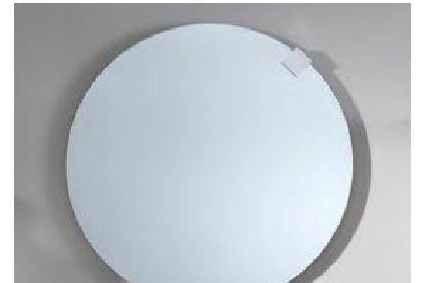 Ogledalo MALAYA/BLANCHE Fi80 573680 - Kolpa san