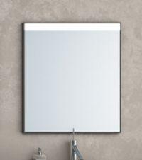 Ogledalo Gloria OGG 70 BL 528560 - Kolpa san