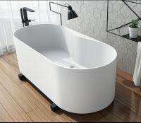 Soave FS 180x80 538860 White - Kolpa san
