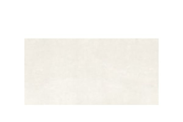 Oxide White Rettificato 30x60x0,95