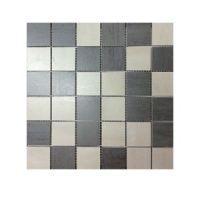 Mozaik Silk 129 29,5x29,5