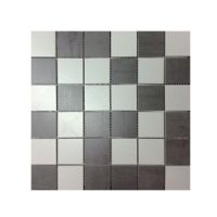 Mozaik Silk 132 29,5x29,5