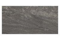 Alp Stone Black rettificato 45x90x1,0