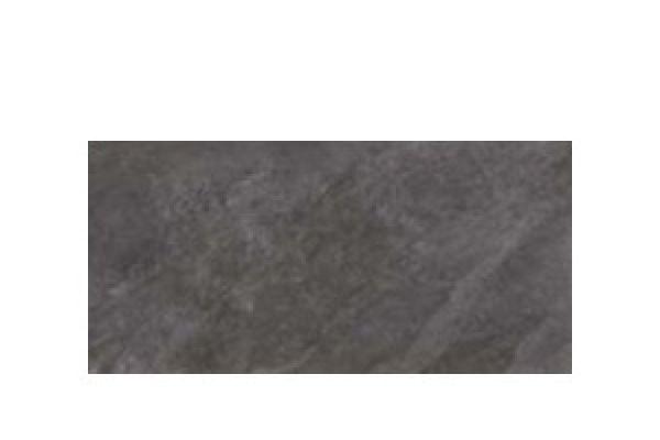 Bahia Charcoal Rettificato 60,4x121