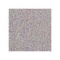 Cubo Grapa 9123 33x33
