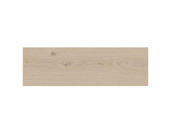 Sandwood Cream 18,5x59,8x0,9