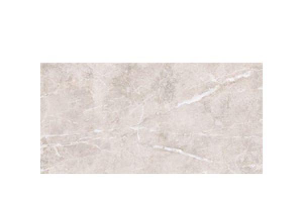 Polirani granit Bolero Beige 60x120