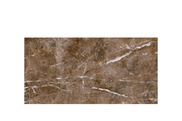 Polirani granit Bolero Brown 60x120