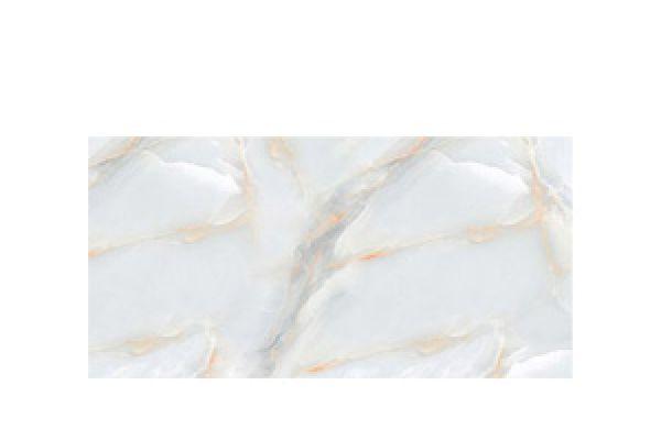 Polirani granit Hisar 60x120