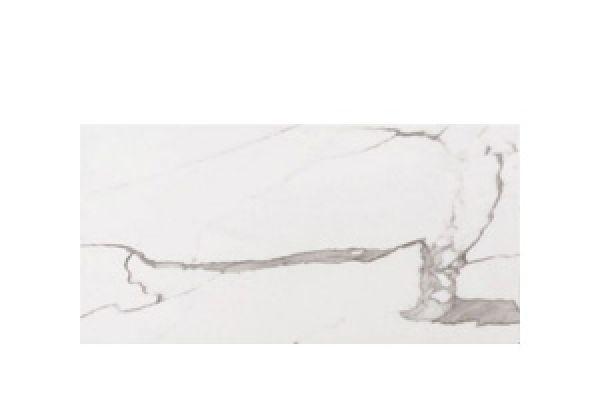 Polirani granit Kendal Bianco 60x120