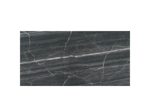 Polirani granit Marmo Nero 60x120