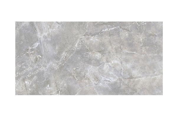 Polirani granit Sakarya Grey 60x120