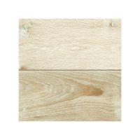 Timber Beige 33x33 - Toza Marković