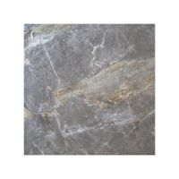 Polirani granit Lava 6272 60x60
