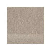 Sitnozrnasti granit H200 Gray STEP 30x30