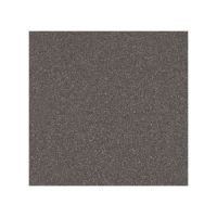 Sitnozrnasti granit N500 Graphite 30x30