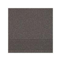 Sitnozrnasti granit N500 Graphite STEP 30x30