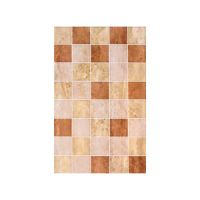Lorca Brown Mosaic 25x40