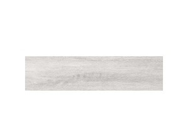 Style Grey 15x60