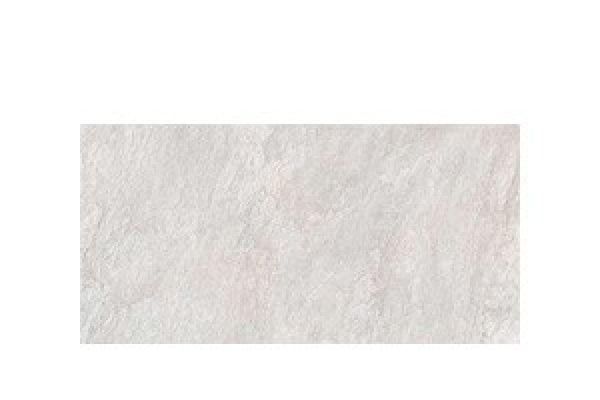 Hardrock White 30x60