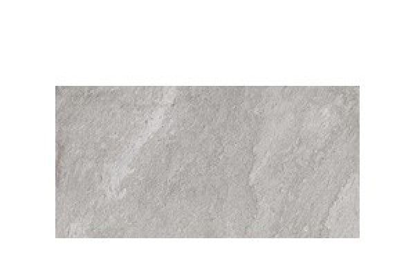 Hardrock Grey 30x60