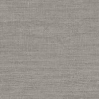 Denim Taupe 33x33 - Keramika Kanjiža