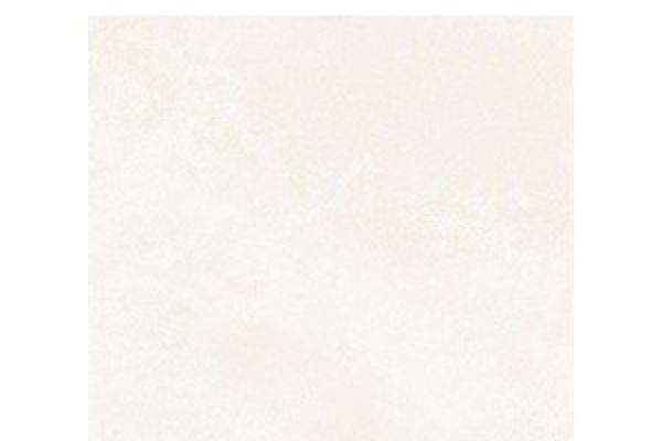 Soft White 60x60