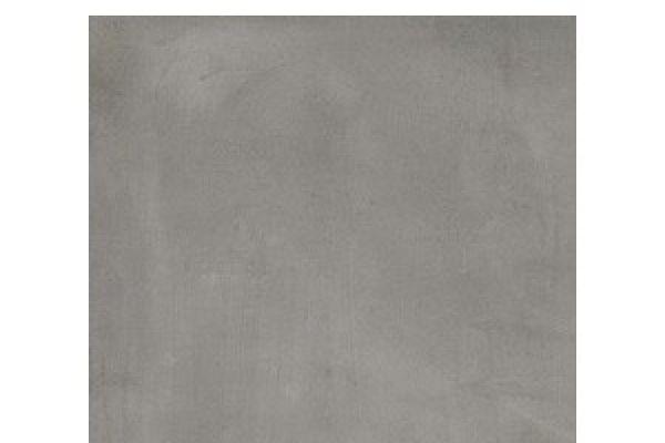 Cement Smoke 60x60