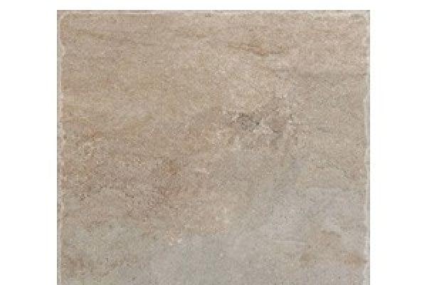 Pietra Grey 45x45