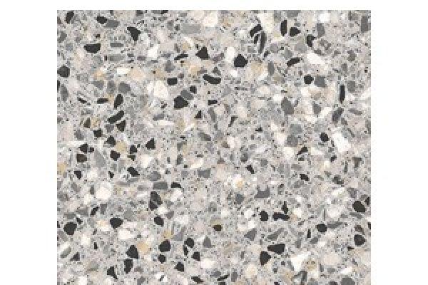 Terrazzo Grey 33x33