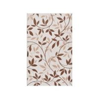 Inserto 2540C137 Living Forest 25x40