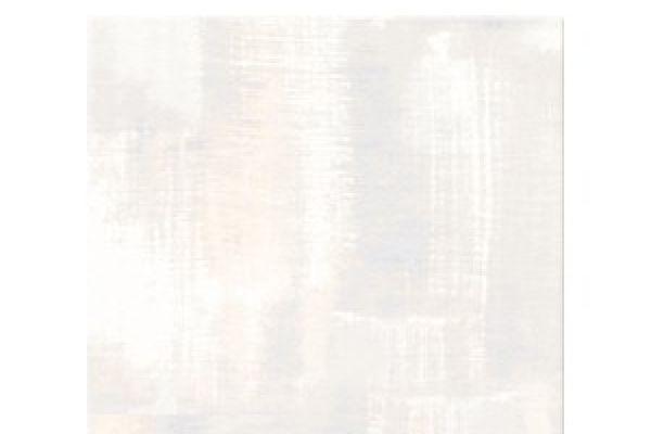Aquarelle White 30x30