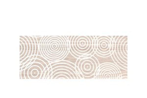 Sabuni Avorio Circles Decor A 20x50